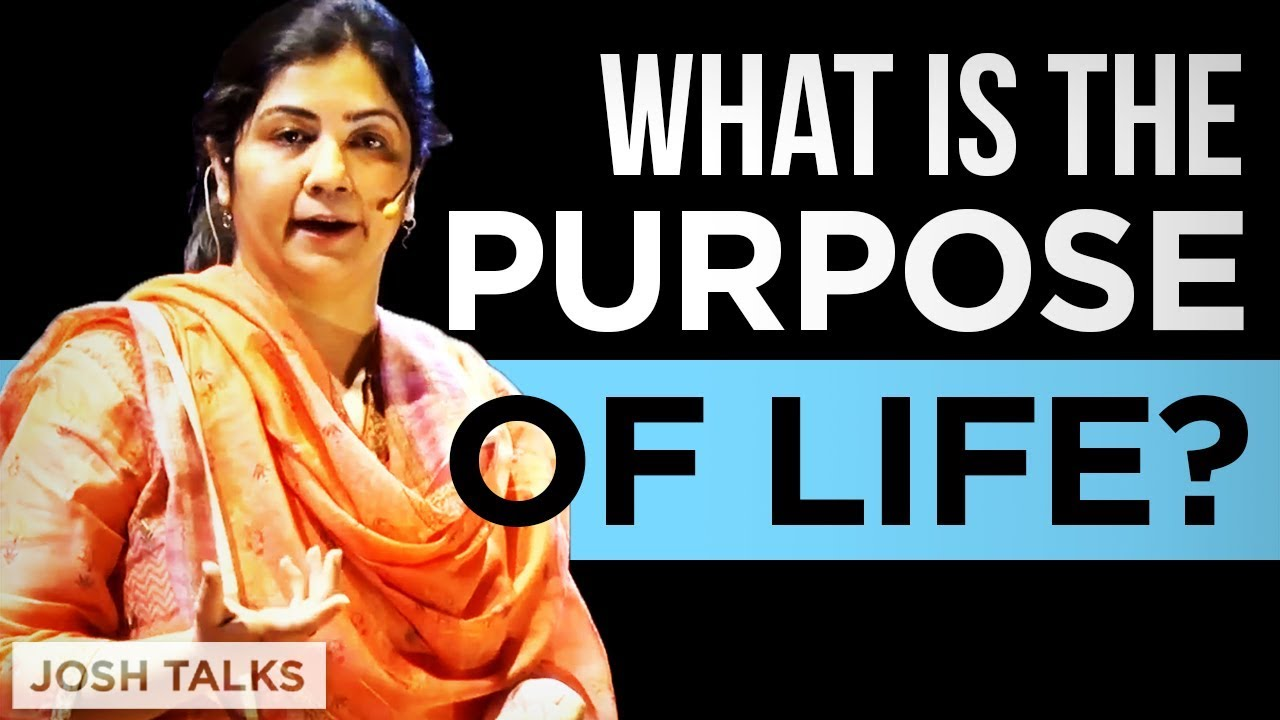 How I Found The True Purpose Of LIFE   Shachi Singh   A Heart-touching Child Labour Story