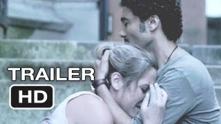 The citizen official trailer #1 (2012) drama movie hd