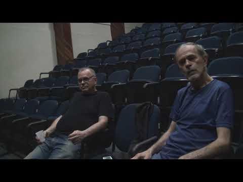 Confira a entrevista concedida pelos irmãos Licks ao Grupo Progresso de Comunicação