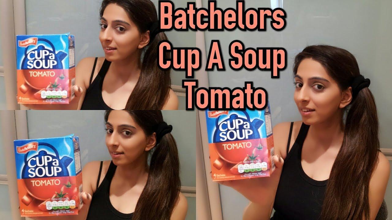 batchelors cup a soup instructions