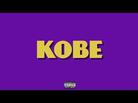 lowkey-lew---kobe