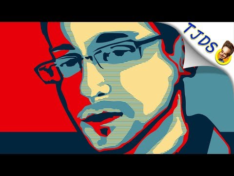 Top 10 Edward Snowden Revelations You Didn't Know About