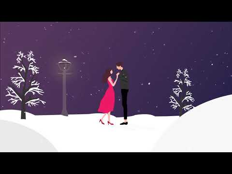 Madhosh - Emerge (Official Lyrics Video)