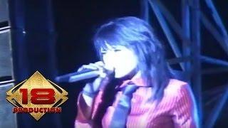 Download Mulan Jameela - Bukannya Aku Takut (Live Konser Pekanbaru 2008)