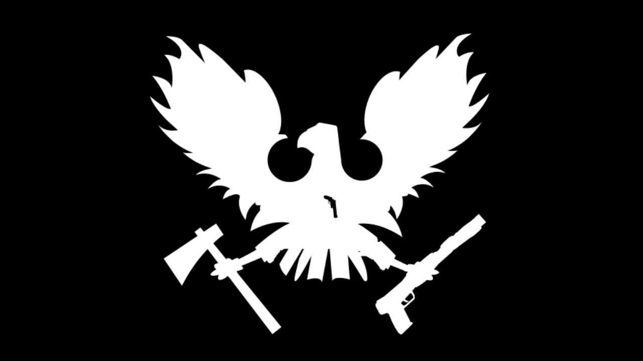 Black Ops II Emblem - State of Decay V2 - YouTube