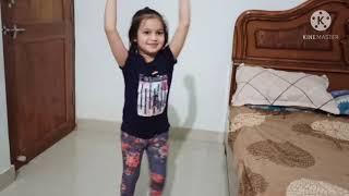 Kids exercises,kids education