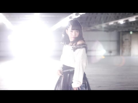 亜咲花「Open your eyes」Music Videoフルバージョン(TVアニメ「Occultic;Nine -オカルティック・ナイン-」エンディングテーマ)