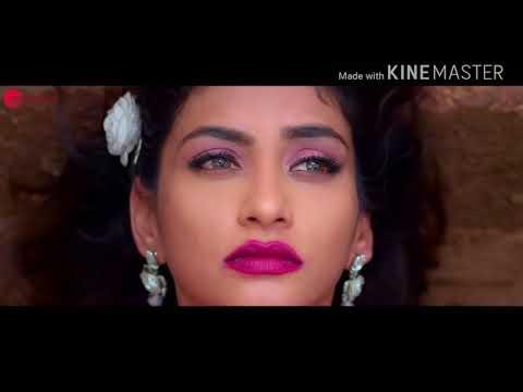 PYAR NA HOVE - LATEST VIDEO STATUS || Yasser Desai & Paayal Shah || MR. SHARP AJAY ||