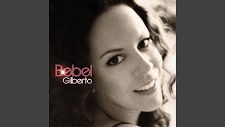 Bebel Gilberto All Around