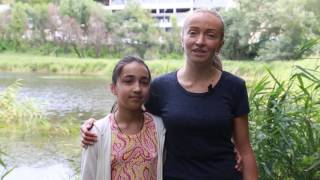ЖК «Совские пруды». Как обстоят дела(, 2017-02-08T10:43:51.000Z)