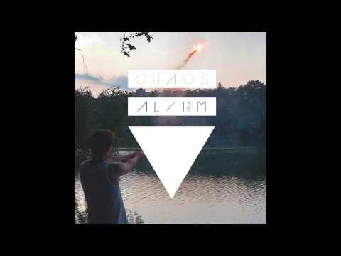 Chaos Alarm - Tanz (Akustik)