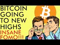 Bitcoin Gold in a Nutshell - YouTube