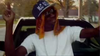 Pretty Boy Gangsta/Pretty Boy Thug x DGOD  |MUSIC VIDEO| PRETTY GOONS RUN THE WORLD
