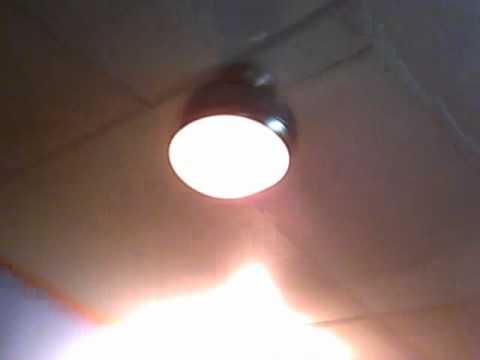 canarm-48'-'calibre'-3-blades-ceiling-fan-with-remote-control