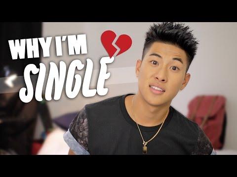 Why I&39;m Single