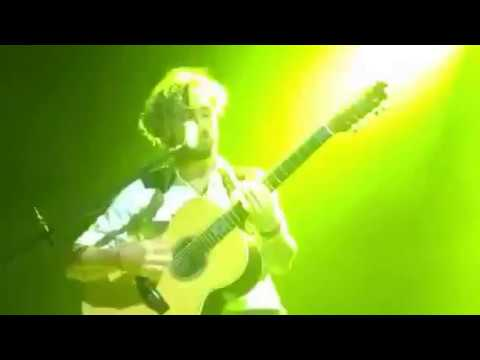 "John Butler Trio ""Pick A Part"
