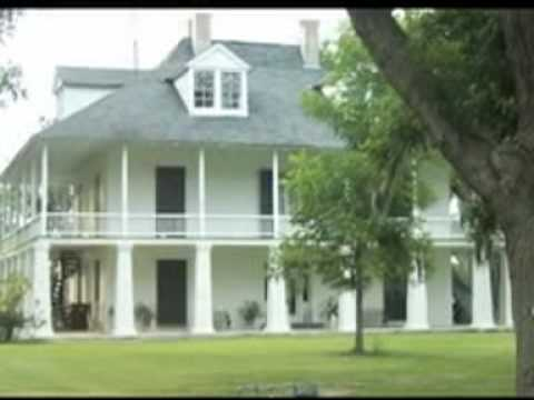 Soulie´Cottage: The Story of A Creole House and Family