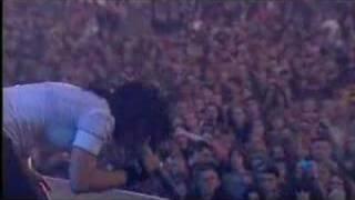 Lacuna Coil - Humane (Live Graspop 2006)