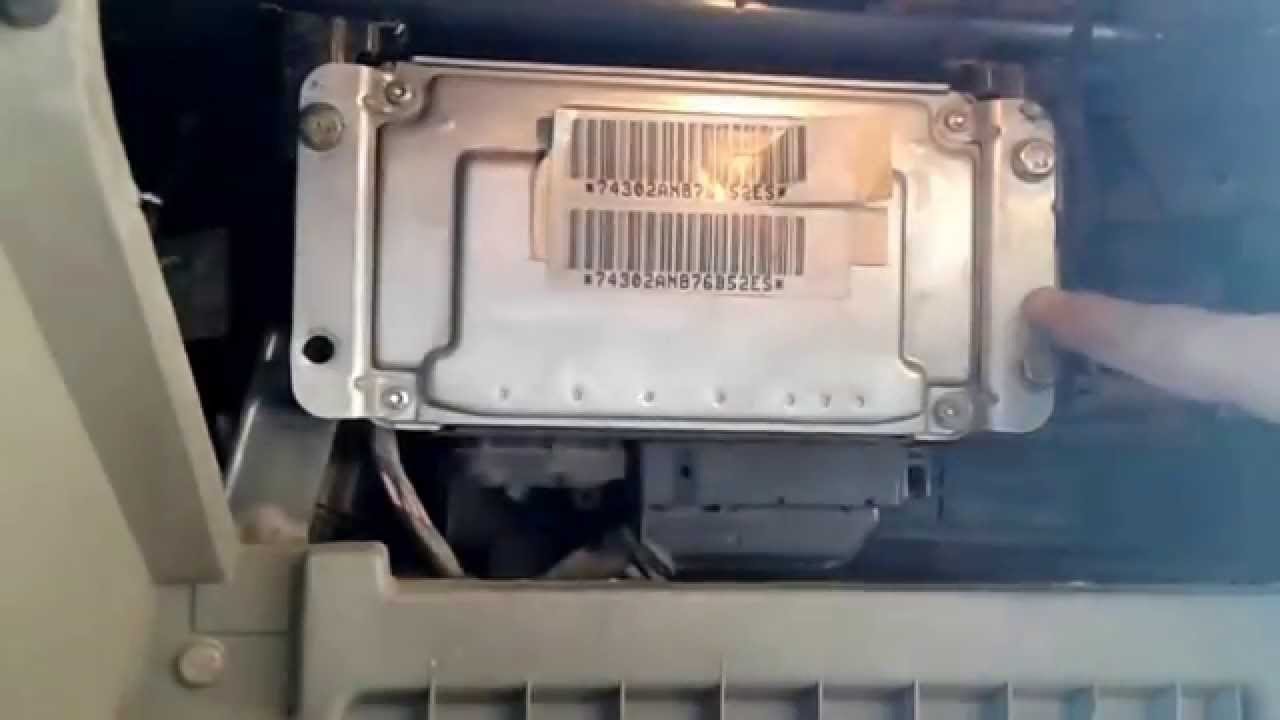 how to clean air conditioner filter or replacing it chery a5 youtube. Black Bedroom Furniture Sets. Home Design Ideas