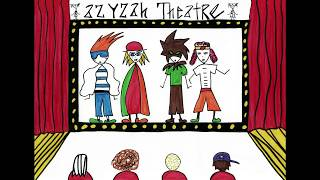 About Azyzah Theatre