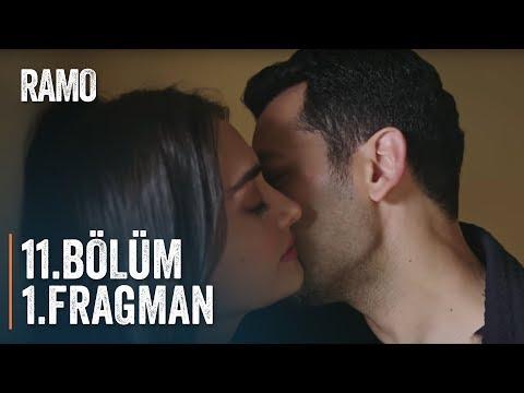 Ramo - 11. Bölüm 1. Fragman