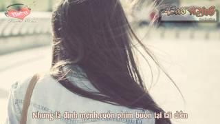 Gặp Lại - YunjBoo Ft. Quân Đao [Video Lyric Official HD]
