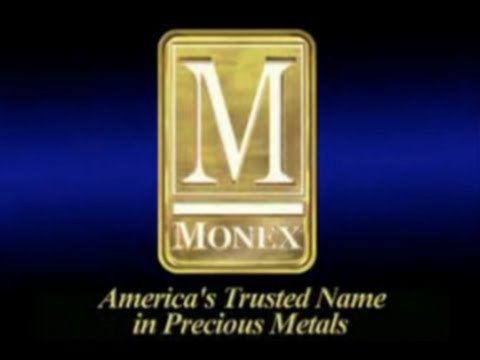 Monex Precious Metals Review