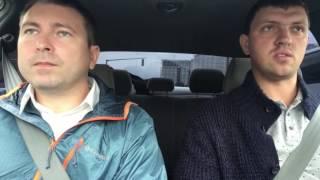 видео недорого купить квартиру в Сочи