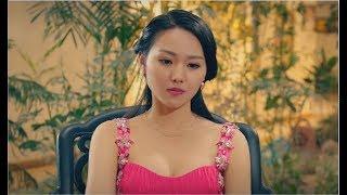Phim Chiếu Rạp 2019: NỮ THẦN MẠT CHƯỢC (Thuyết Minh)