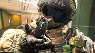 rainbow-six-siege-moments-that-will-make-your-day-better