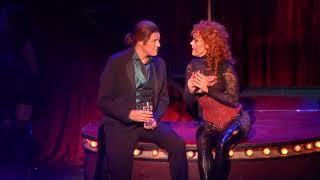 Джекилл и Хайд