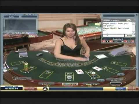 dux casino panama tv 1
