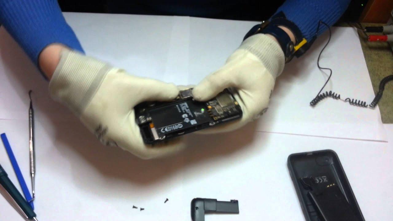 Новый 2013-й год принес пополнение в бюджетное крыло линейки смартфонов nokia lumia, которое прибыло в виде новой модели с индексом 620.