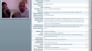 ФИНАНСЫ для ВСЕХ!Преимущества REDEX - ответ основателей