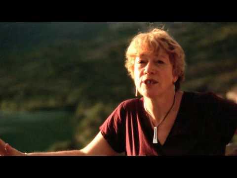 Singing in Abruzzo, Italy - authenticadventures.co.uk