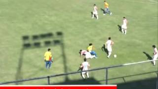 Deportes San Sebastian