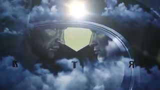 Рекламный ролик боя Кличко-Поветкин(, 2015-02-26T11:24:49.000Z)