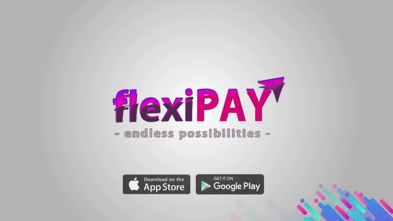 Flexipay