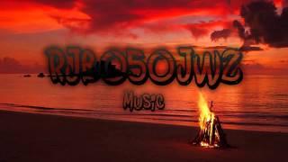 Eva Simons ft Sidney Samson   Bludfire