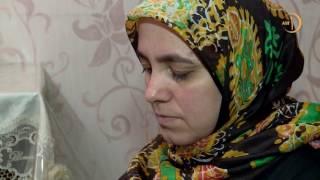 Несчастная мать нашла дочь через 20 лет