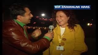 BİR ZAMANLAR KARS /  BENNU YILDIRIMLAR