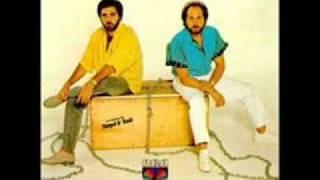 Se Acabo (Limpia)  - Salsa - Hansel Y Raul