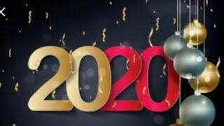 تهنئة السنة الجديدة2020...حكمها/حالات واتس اب قرآن كريم/منصور السالمي/حالات واتس اب دينية /أرح قلبك