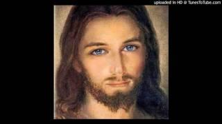 119 Để cảm nhận Tình Yêu của Chúa Giêsu