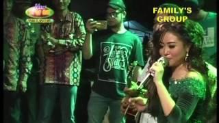 Juragan Empang - Ikif D'Academi Mp3