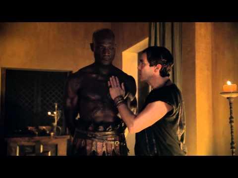 spartacus:-gods-of-the-arena---past-transgressions