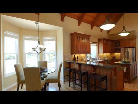 video:David Pera and Sam Bird Robinson Present 303 Moore Creek Road, Santa Cruz