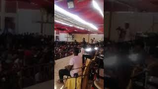 منتصر هلالية -  اغنية لمحتك - مباشر حفلة المكتبة القبطية