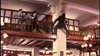 Video Miracles : The Canton Godfather - Original UK VHS Trailer - Jackie Chan download MP3, 3GP, MP4, WEBM, AVI, FLV November 2017