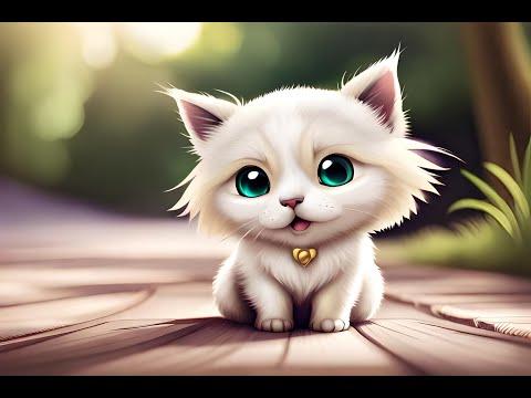 Happy birthday song 鈽匳R 360